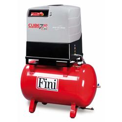 Fini CUBE 7 SD Компрессор винтовой Fini Винтовые Компрессоры
