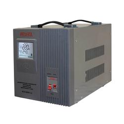 Ресанта ACH-8000/1-Ц Стабилизатор напряжения Ресанта Стабилизаторы Сварочное оборудование