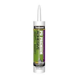 Titebond PROvantage PU Premium Клей полиуретановый Titebond Клей для дерева Столярные станки