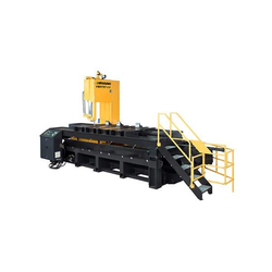 VB-0707-25 Everising Вертикальный ленточнопильный станок для раскроя плит Everising Полуавтоматические Ленточнопильные станки