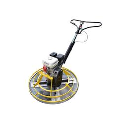 TSS DMD1000L машина заглаживающая (лопасти, диск) ТСС Обработка полов Обработка поверхности