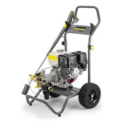 Karcher HD 7/15 G (1.187-903.0) Мойка высокого давления проф. Бензиновая Karcher Мойки Автомойка