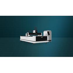 Gweike MID POWER/1000W~4000W LF3015CN Оптоволоконный лазерный станок для резки металла Gweike Станки лазерной резки Станки по металлу