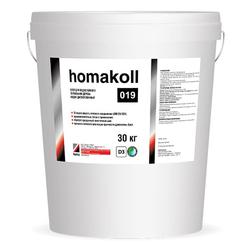 Homakoll 019 Клей для водостойкого склеивания дерева и его модификации по вязкости Homakoll Клей для дерева Столярные станки