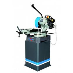 MACC NEW 300 Отрезная машина Macc Дисковые Отрезные станки