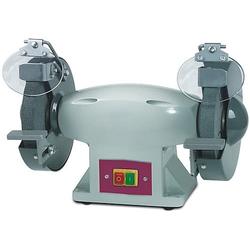 Витязь ТШ-1М Точильно-шлифовальный станок Витязь Точильно-шлифовальные Шлифовка и заточка