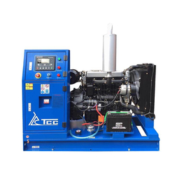 TSS Prof TTD 22TS (АД-16С-Т400-1РМ5) Генератор дизельный ТСС Дизельные Генераторы