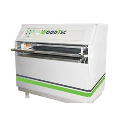 WoodTec RP 1300 Пресс роликовый проходного типа Woodtec Прессы МБУ Вакуумные пресса