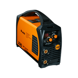Сварог PRO ARC 160 PFC (Z221S) Сварочный аппарат Сварог Инверторы Дуговая сварка